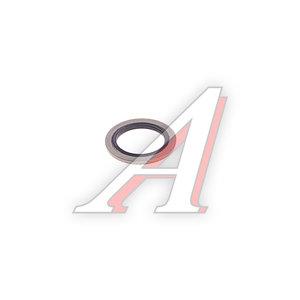 Прокладка NISSAN Almera пробки картера масляного OE 11026-00Q0H