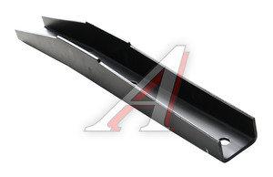 Балка КАМАЗ подвески РК (ОАО КАМАЗ) 4310-1801023