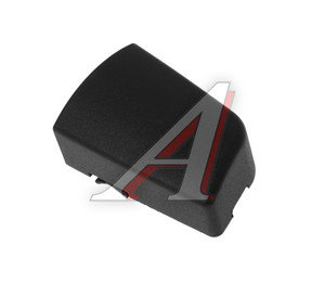 Заглушка ВАЗ-1118 клавиши панели приборов левая 1118-3710605