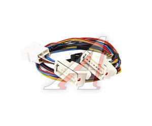 Проводка ВАЗ-2108-099 жгут проводов коммутатора CARGEN 2108-3724026-11