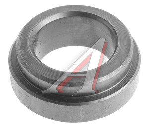 Кольцо ВАЗ-2123 подшипника полуоси запорное 2123-2403084, 21230240308400