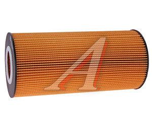 Фильтр масляный MERCEDES Axor KOLBENSCHMIDT 50014076, OX348D, A0001802909/A0001802109/A4571840125