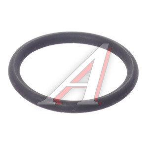 Кольцо уплотнительное OPEL Astra,Corsa,Omega,Vectra сливной пробки OE 0652540,