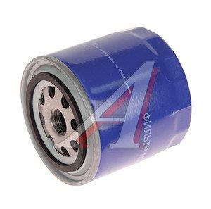 Фильтр масляный ВАЗ-2101 в упаковке АвтоВАЗ 2101-1012005-82 GB-102, 21010101200582, 2101-1012005