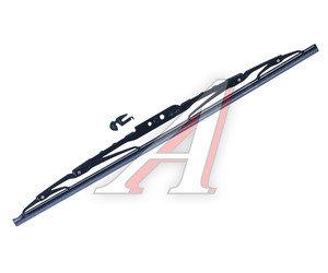 Щетка стеклоочистителя 430мм Exclusive Graphit HEYNER AL-157, 157000