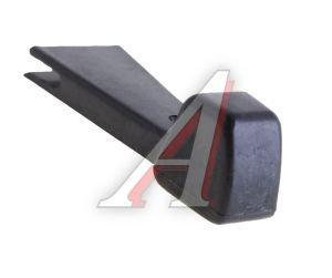 Ручка ВАЗ-2106 рычага управления отопителем 2103-8109044