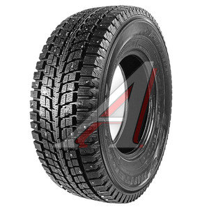 Шина DUNLOP Winter Sport ICE01 шип. 225/45 R17 225/45 R17, 295863,