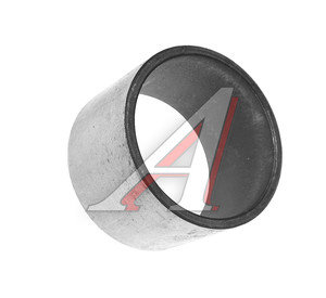 Втулка КАМАЗ кулака разжимного (КАМАЗ 5460) 2233-3501126