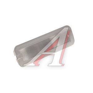 Фонарь освещения пространства для ног BMW 7 (E65-E67),X5 (E53) OE 63316962035, 63316962035/63318352286