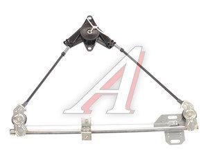 Стеклоподъемник ВАЗ-2110 передний правый автоматический 2110-6104010-10