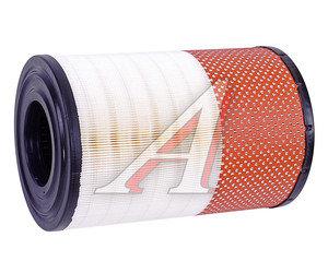 Фильтр воздушный MAN M2000,L2000 MFILTER A574, LX560/1, 81084050015