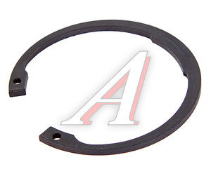 Кольцо стопорное CHEVROLET Lacetti (03-) подшипника ступицы передней OE 96207566