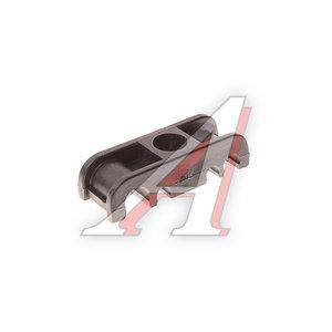 Скоба ВАЗ-2108 крепления трубок топливных 2108-1104042