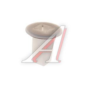 Пистон SSANGYONG Actyon (05-) OE 8251205000