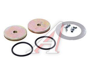 Ремкомплект МАЗ шкворня цилиндрического (6 наименований) СМ 64221-3001018-001