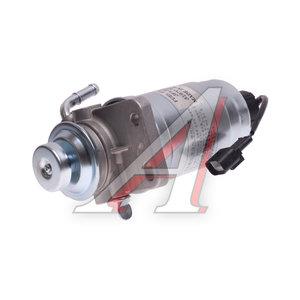 Фильтр топливный HYUNDAI Starex H-1 (07-) (2.5-A2) в сборе (JFA-H02) JHF JFA-H02, 31970-4H900