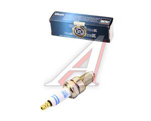 Свеча зажигания ВАЗ-2111 V8 UX79 BERU UX79, 2111-3707010