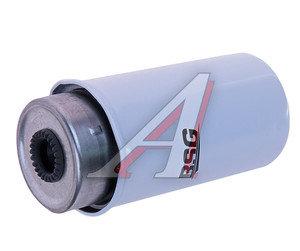 Фильтр топливный FORD Transit (06-) (2.4 TDCI) BASBUG BSG30130011, WK8158, 1685861