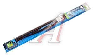 Щетка стеклоочистителя 630мм VALEO 567806, UM19