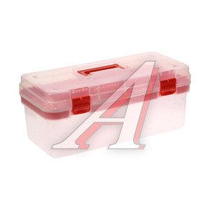 Ящик для инструмента с органайзером UNI 16-05 UNI 16-05