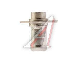 Фланец МАЗ радиатора отопителя (d=19) ОАО МАЗ 6430-8101499, 64308101499