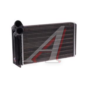 Радиатор отопителя VW Sharan (7M8,7M9,7M6) AVA VWA6201, 73973, 7M3819030