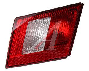 Корпус ВАЗ-2115 фонаря внутренний задний правый ДААЗ 2114-3716120, 21140371612000, 2114-3716110