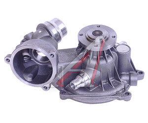 Насос водяной BMW 5 (F07,F10),X5 (E70),X6 (E71) OE 11517629916