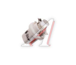 Лампа светодиодная W1.2W 1.2W B8.5d 24V белая NORD YADA T5B8,5d-02 (1LED), 900447
