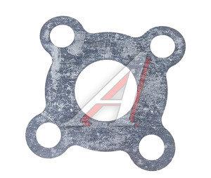 Прокладка ГАЗ-33027 рычага поворотного кулака (ОАО ГАЗ) 33027-2304026