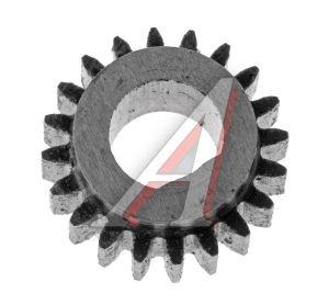 Шестерня привода спидометра МАЗ 20 зуб. ОАО МАЗ 5432-3802055, 54323802055