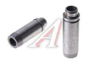 Втулка ВАЗ-2101 клапана направляющая ремонт комплект 8шт. АвтоВАЗ 2101-1007032-87, 21010100703287, 2101-1007032-22