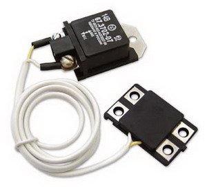 реле зарядки иж 4 схема - Всемирная схемотехника.