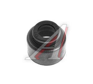 Колпачок ГАЗ,УАЗ маслоотражательный комплект 8шт. CORTECO CORTECO 26288, 089196, 24-1007036