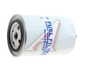 Фильтр топливный ЗИЛ-5301,МТЗ тонкой очистки (дв.ММЗ-245) TSN 020-1117010, м фот 564, ФТ020-1117010