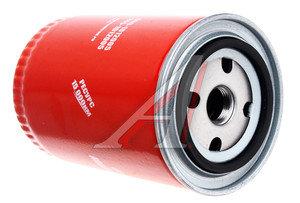 Фильтр масляный ГАЗ-3310,ЗИЛ-5301 (дв.ММЗ-245) TSN 009-1012005 TSN 9.2.10, 9.2.10, ФМ009-1012005