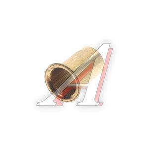 Втулка крепления пластиковой трубки внутренняя d-12мм FEBI 05506, 8930402404