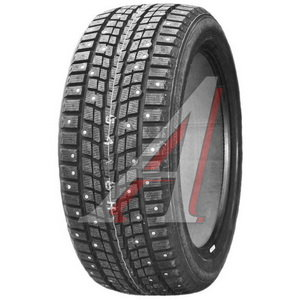 Покрышка DUNLOP Winter Sport ICE01 шип. 235/45 R17, 295943