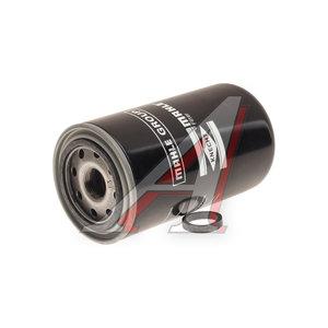 Фильтр топливный CASE 9050B,9060B (дв.CUMMINS) MAHLE KC192, 3315843
