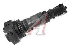 Механизм ПД-10 (ЮМЗ) передачи ПД-10 Д65-1015101