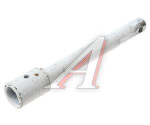 Вал МАЗ привода опорного устройства L=260 ОАО МАЗ 9758-2720021, 97582720021