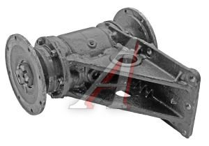 Опора вала карданного КРАЗ промежуточная АВТОКРАЗ 210-2204080-Б2