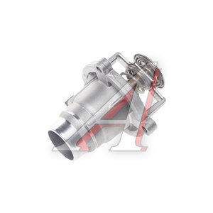 Термостат BMW 5 (E60),7 (E65,F01,F02),X5 (E70),X6 (E71) (N63) OE 11537586885, TM27105