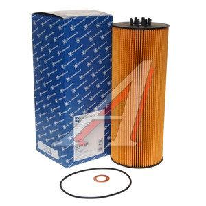 Фильтр масляный MERCEDES Actros,Travego KOLBENSCHMIDT 50013484, OX168D, A5411800209/4571840025/A5411800009