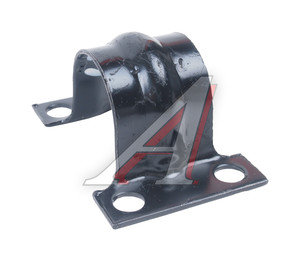 Обойма УАЗ-3163 Патриот подушки штанги стабилизатора нижняя (ОАО УАЗ) 3162-2906044, 3162-00-2906044-00