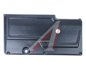 Обивка двери КАМАЗ левая 5320-6101055