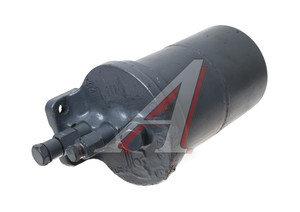 Фильтр топливный А-41 тонкой очистки в сборе ФТ-80 АМЗ 41-70С1