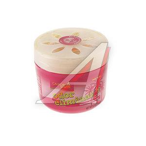 Нейтрализатор запахов (вишня коронадо) 150г Odor Eliminator CALIFORNIA SCENTS 091400013943