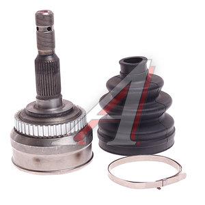 ШРУС наружный OPEL Kadett E,Vectra A,Calibra (84-95) (1.6/2.0) комплект LOEBRO 302170