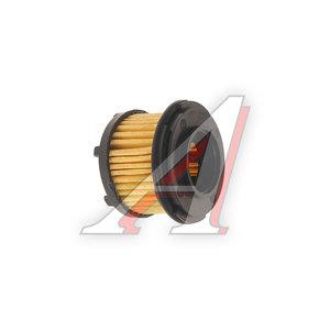 Фильтр клапана электромагнитного газового BRC CL-203-P, Резол